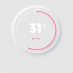 Termostato WiFi – Como elegir el mejor (Análisis)